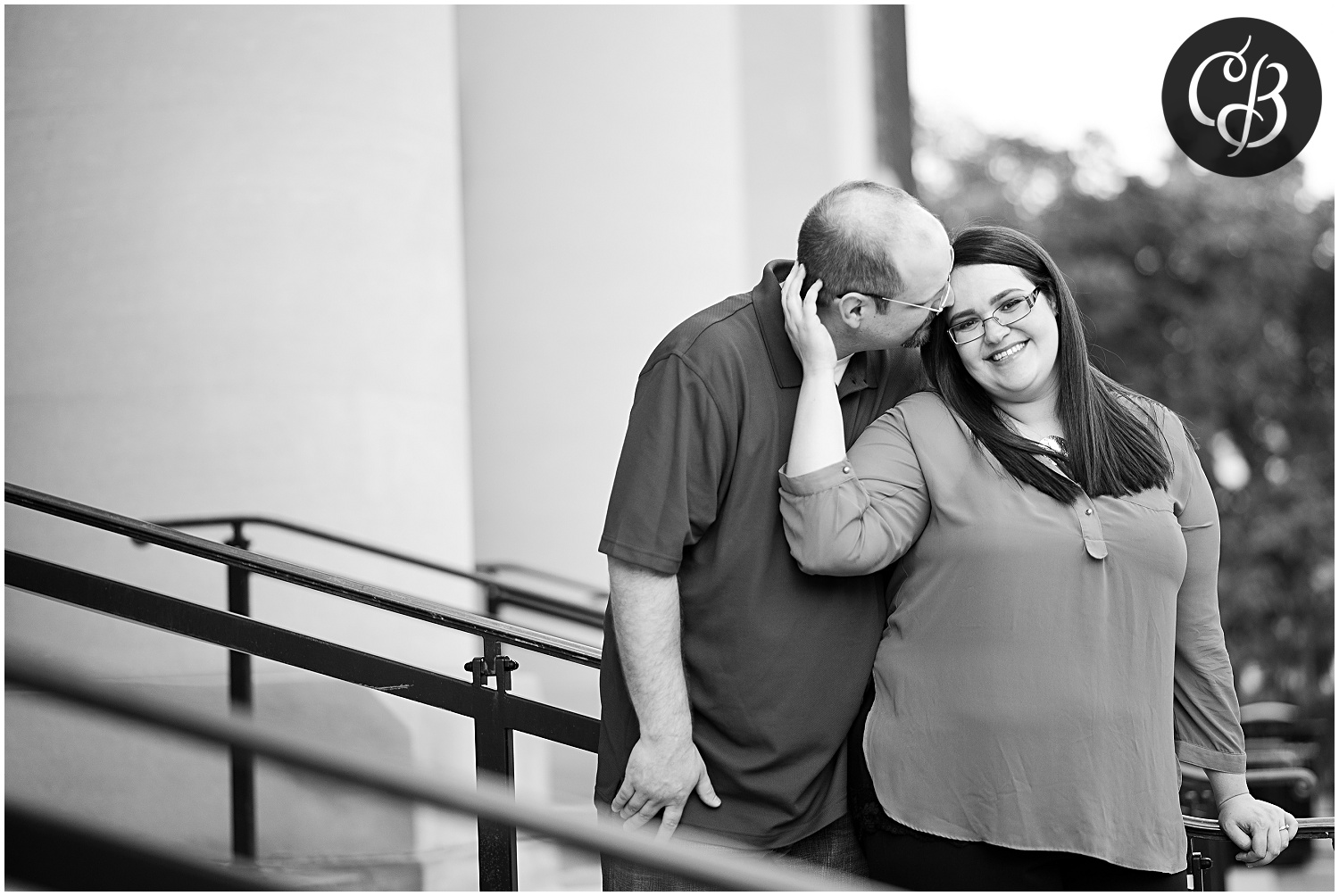 AnnArbor-Engagement-Session_0078.jpg