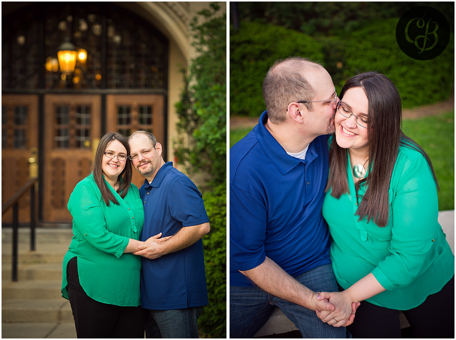 AnnArbor-Engagement-Session_0080.jpg