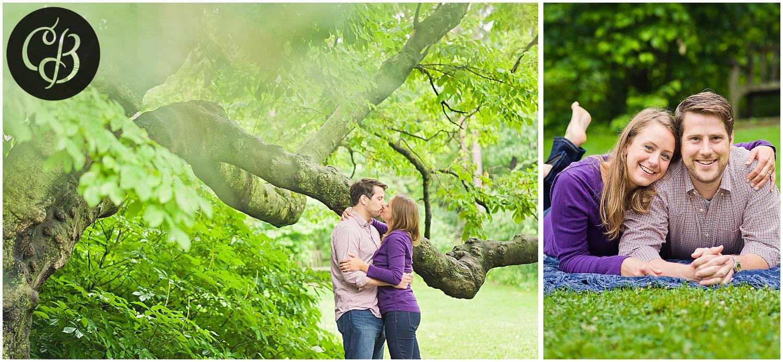 ann-arbor-engagement-photography_0079.jpg