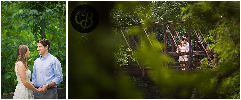 ann-arbor-engagement-photography_0081.jpg