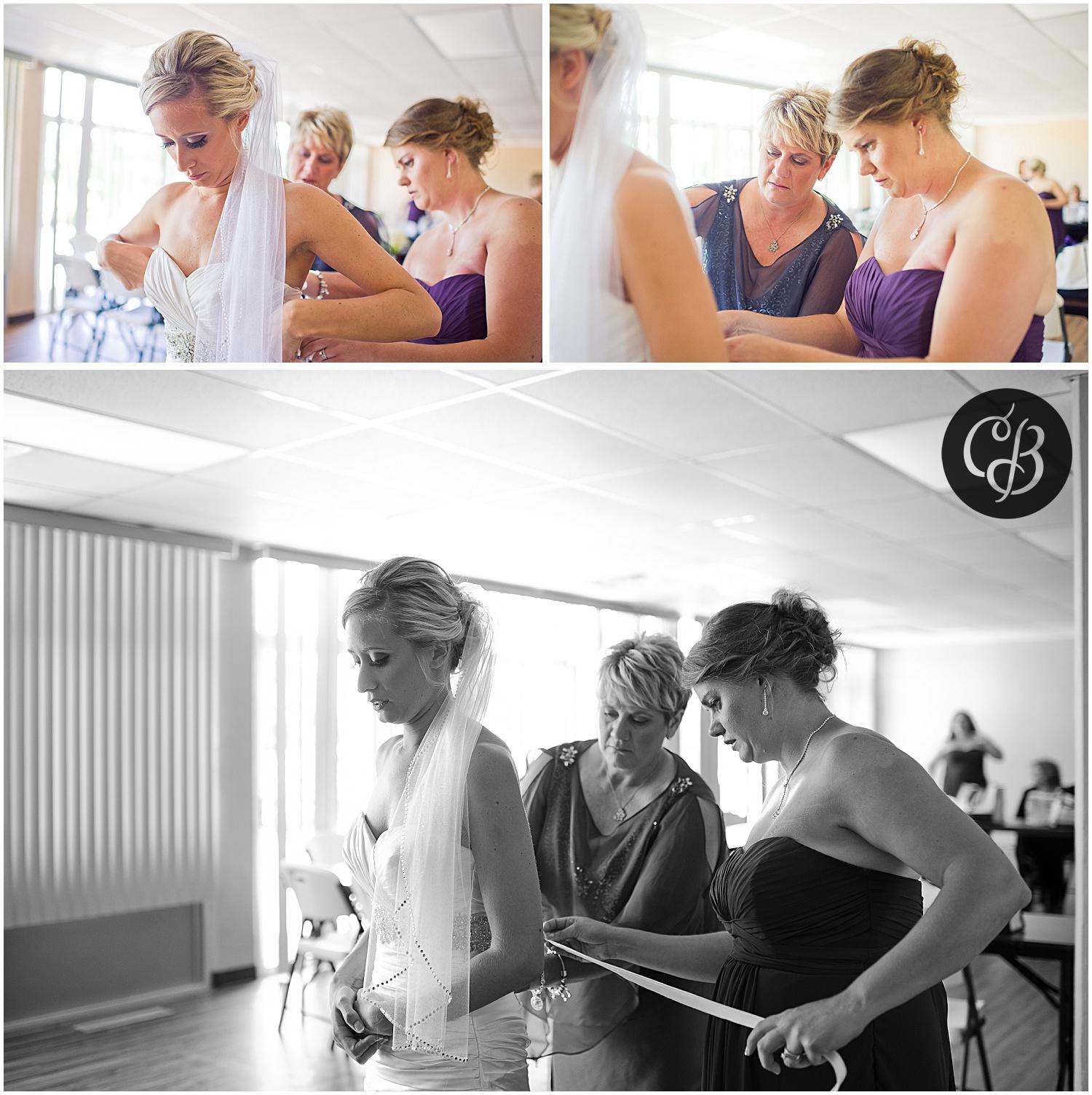 Jackson-Wedding-Photography_0085.jpg