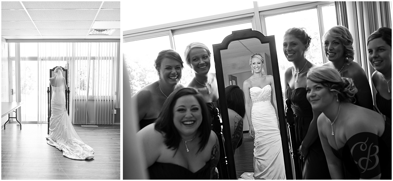 Jackson-Wedding-Photography_0088.jpg