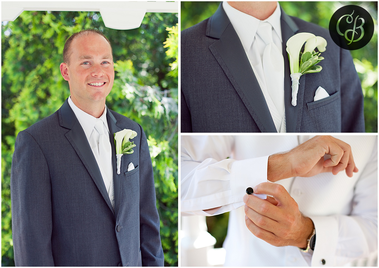 Jackson-Wedding-Photography_0090.jpg