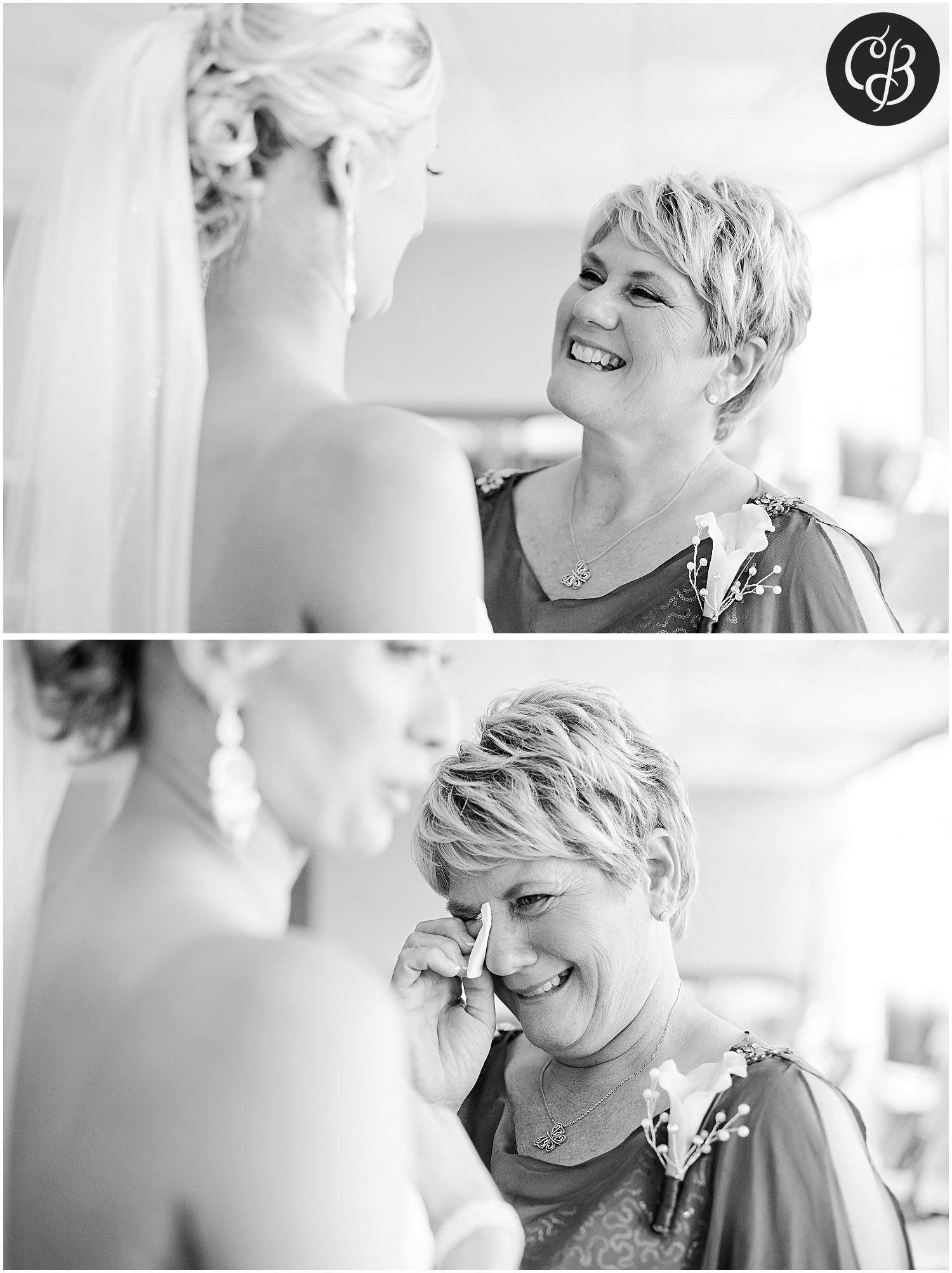 Jackson-Wedding-Photography_0092.jpg