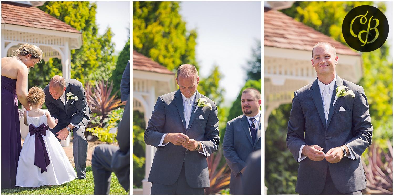 Jackson-Wedding-Photography_0093.jpg