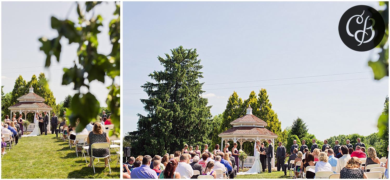 Jackson-Wedding-Photography_0095.jpg