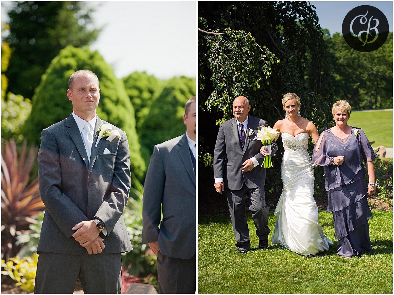 Jackson-Wedding-Photography_0094.jpg
