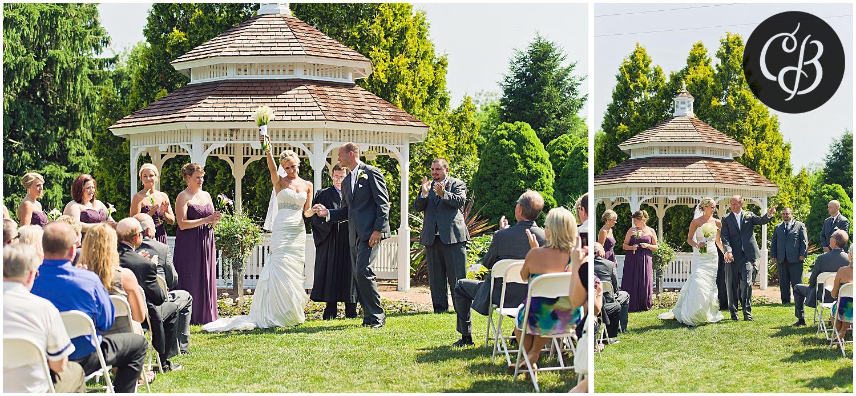 Jackson-Wedding-Photography_0097.jpg