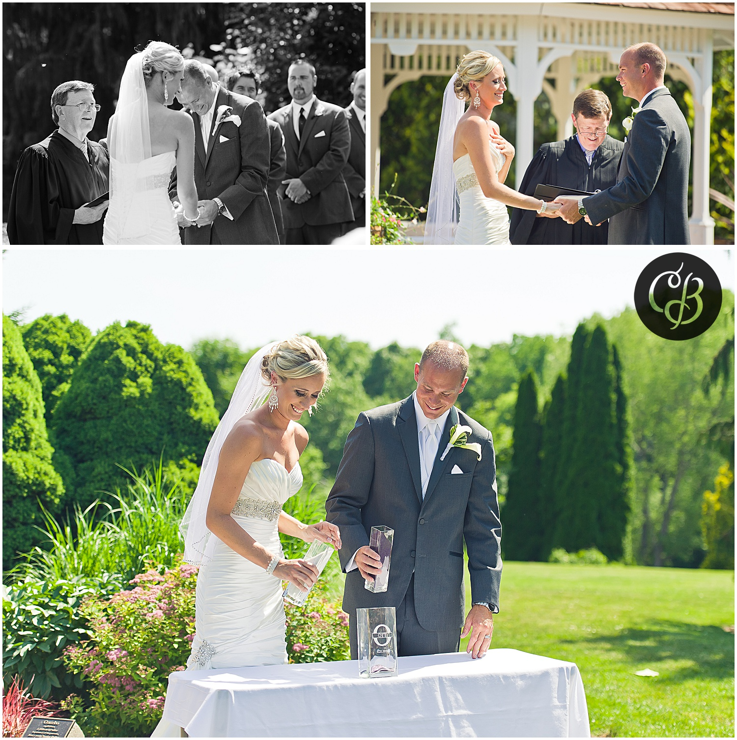Jackson-Wedding-Photography_0096.jpg