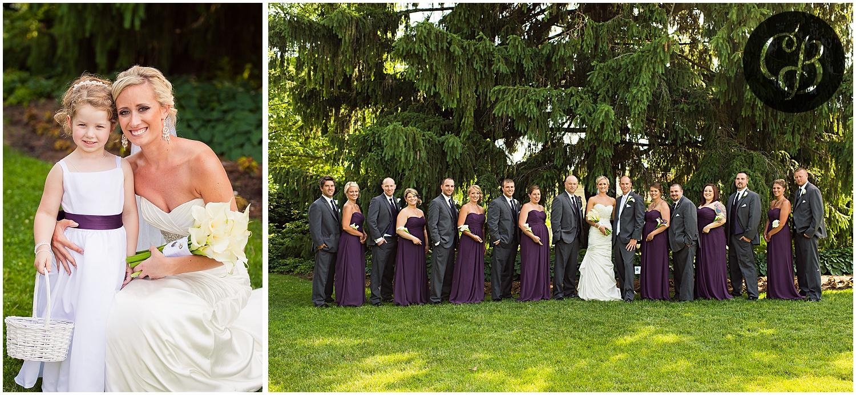 Jackson-Wedding-Photography_0098.jpg