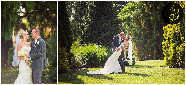 Jackson-Wedding-Photography_0099.jpg