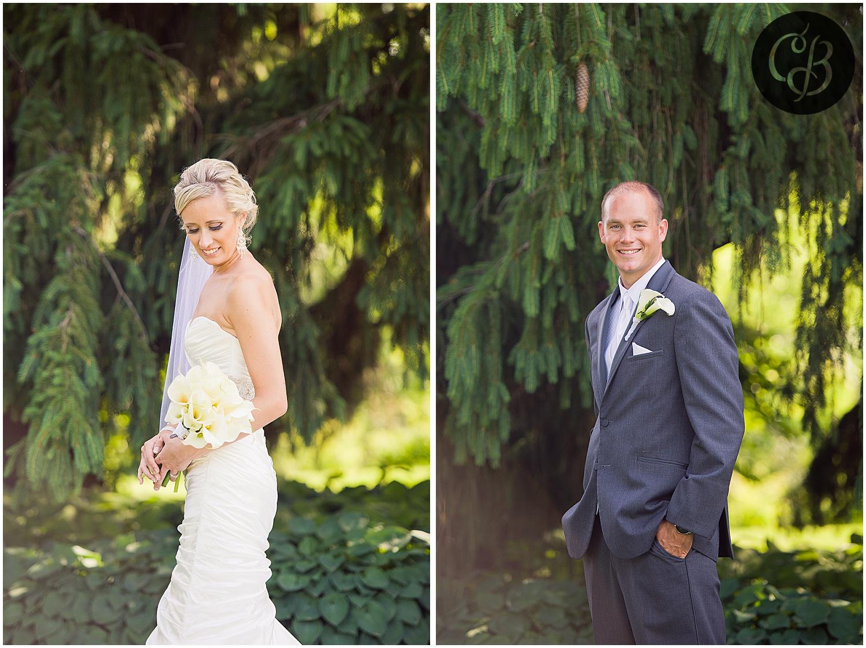 Jackson-Wedding-Photography_0101.jpg