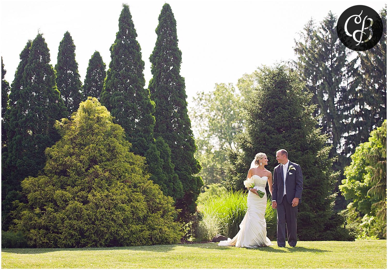 Jackson-Wedding-Photography_0100.jpg