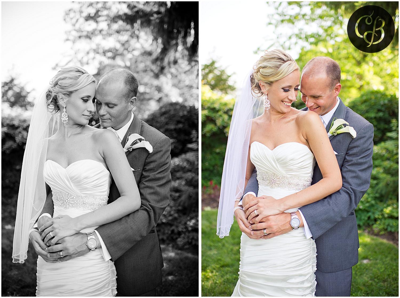 Jackson-Wedding-Photography_0102.jpg