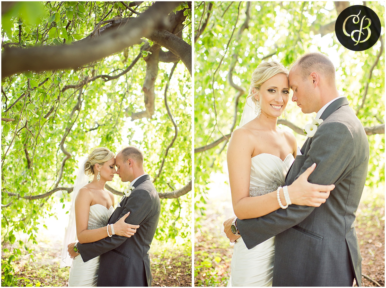 Jackson-Wedding-Photography_0103.jpg