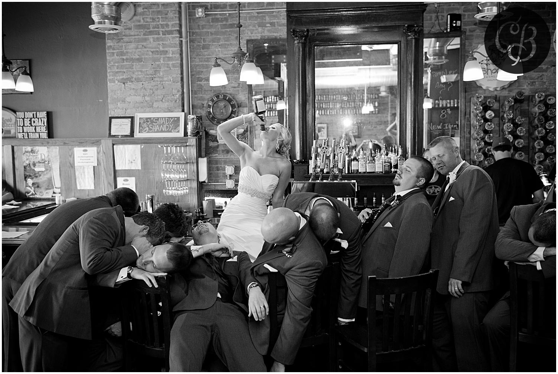 Jackson-Wedding-Photography_0104.jpg
