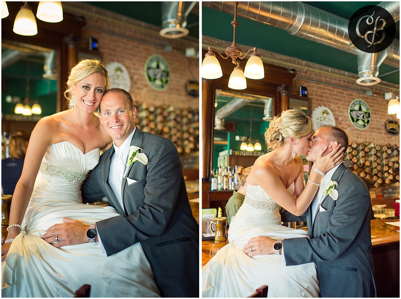 Jackson-Wedding-Photography_0105.jpg