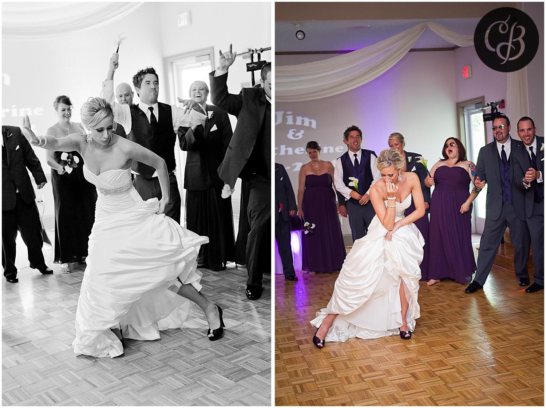 Jackson-Wedding-Photography_0107.jpg