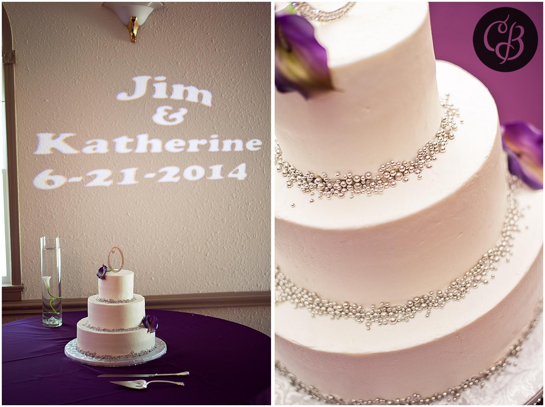 Jackson-Wedding-Photography_0109.jpg