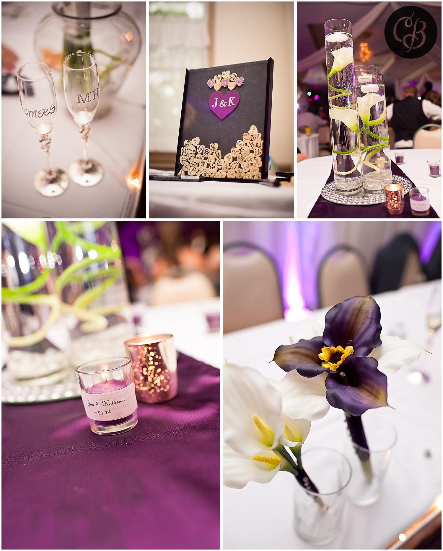 Jackson-Wedding-Photography_0108.jpg