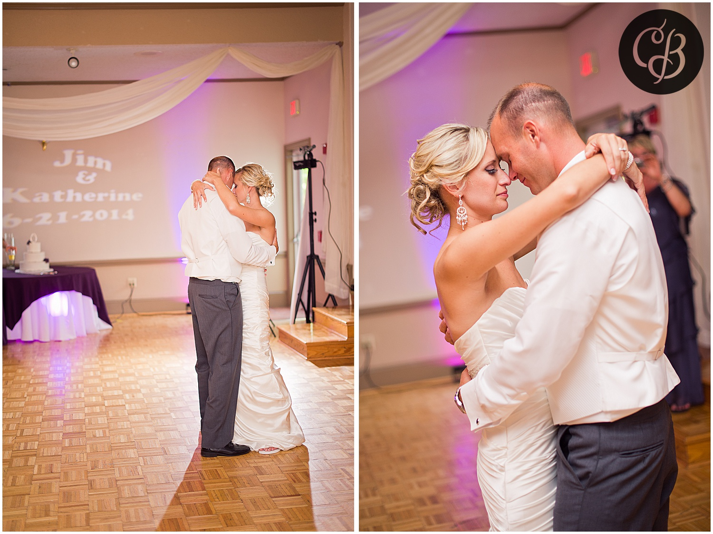 Jackson-Wedding-Photography_0112.jpg