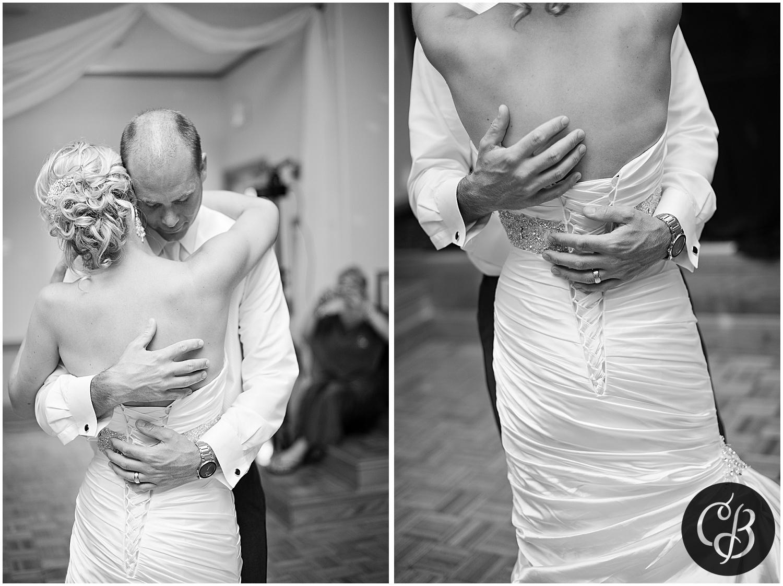 Jackson-Wedding-Photography_0113.jpg