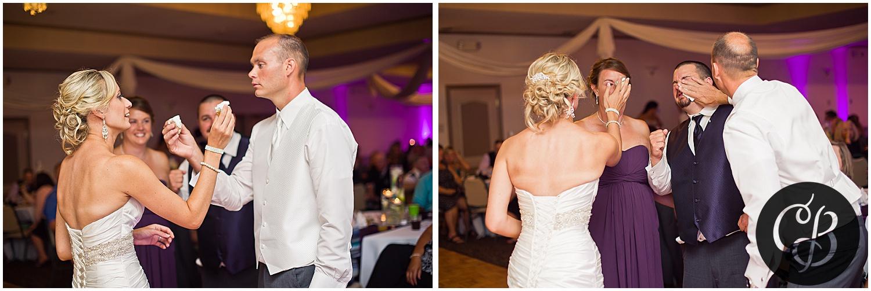 Jackson-Wedding-Photography_0115.jpg
