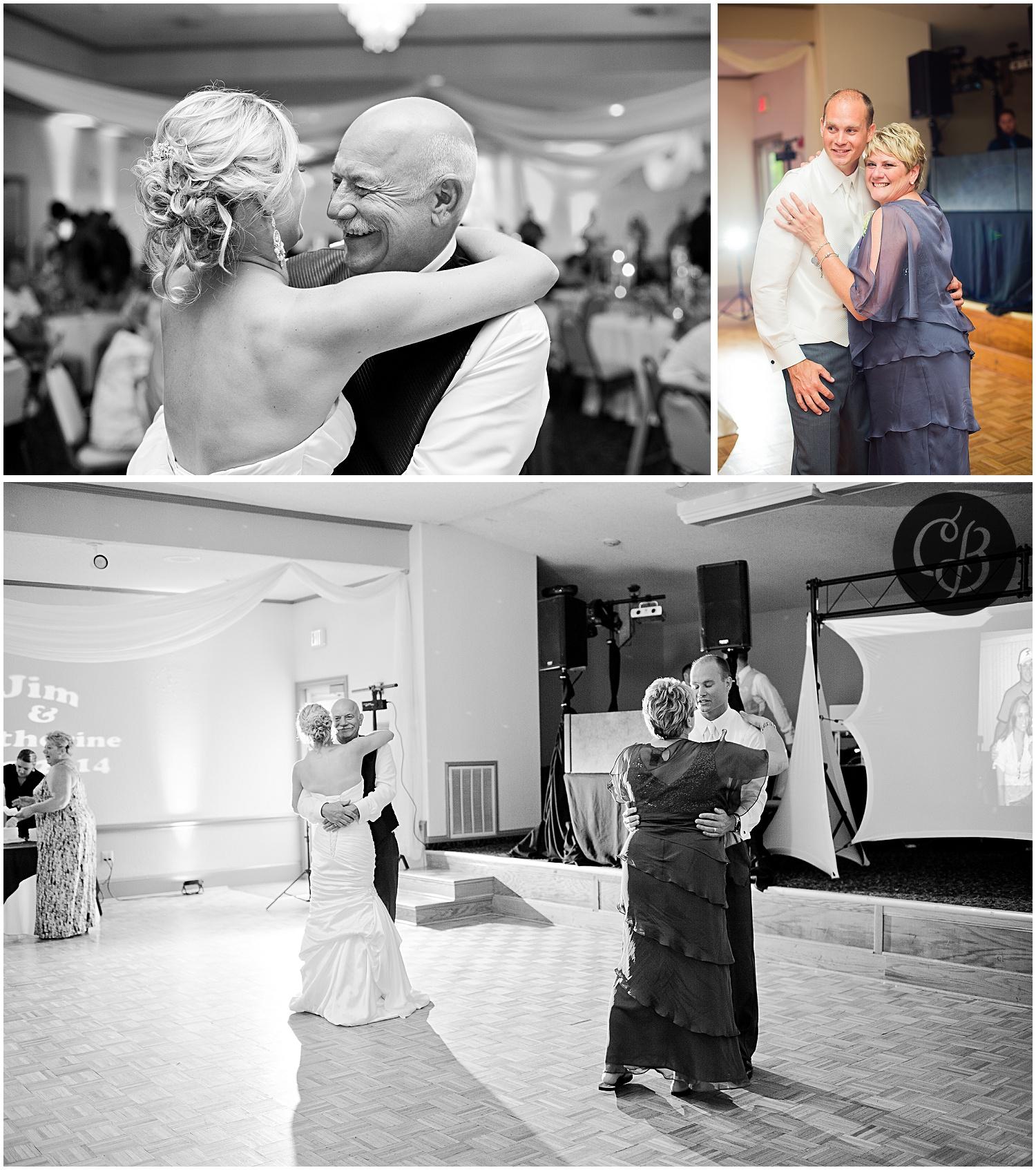 Jackson-Wedding-Photography_0116.jpg