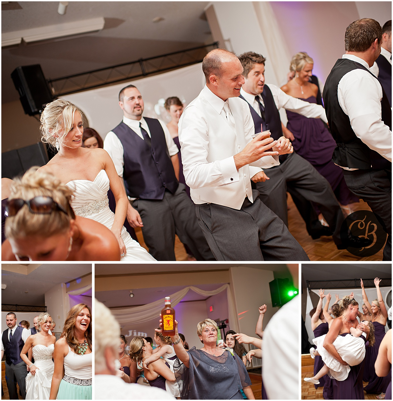 Jackson-Wedding-Photography_0118.jpg