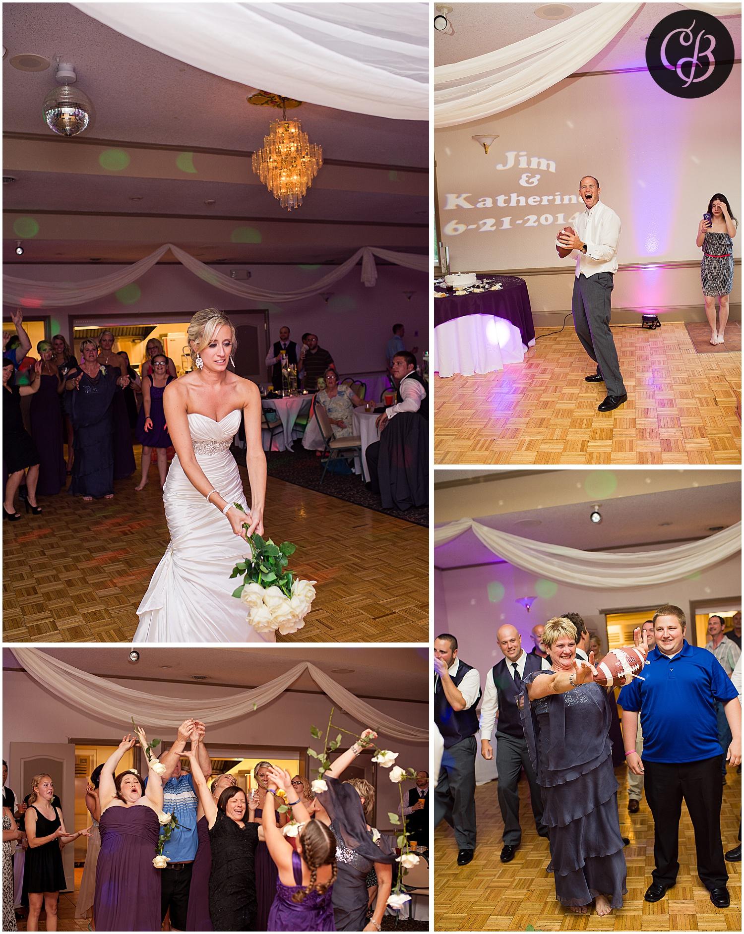 Jackson-Wedding-Photography_0119.jpg
