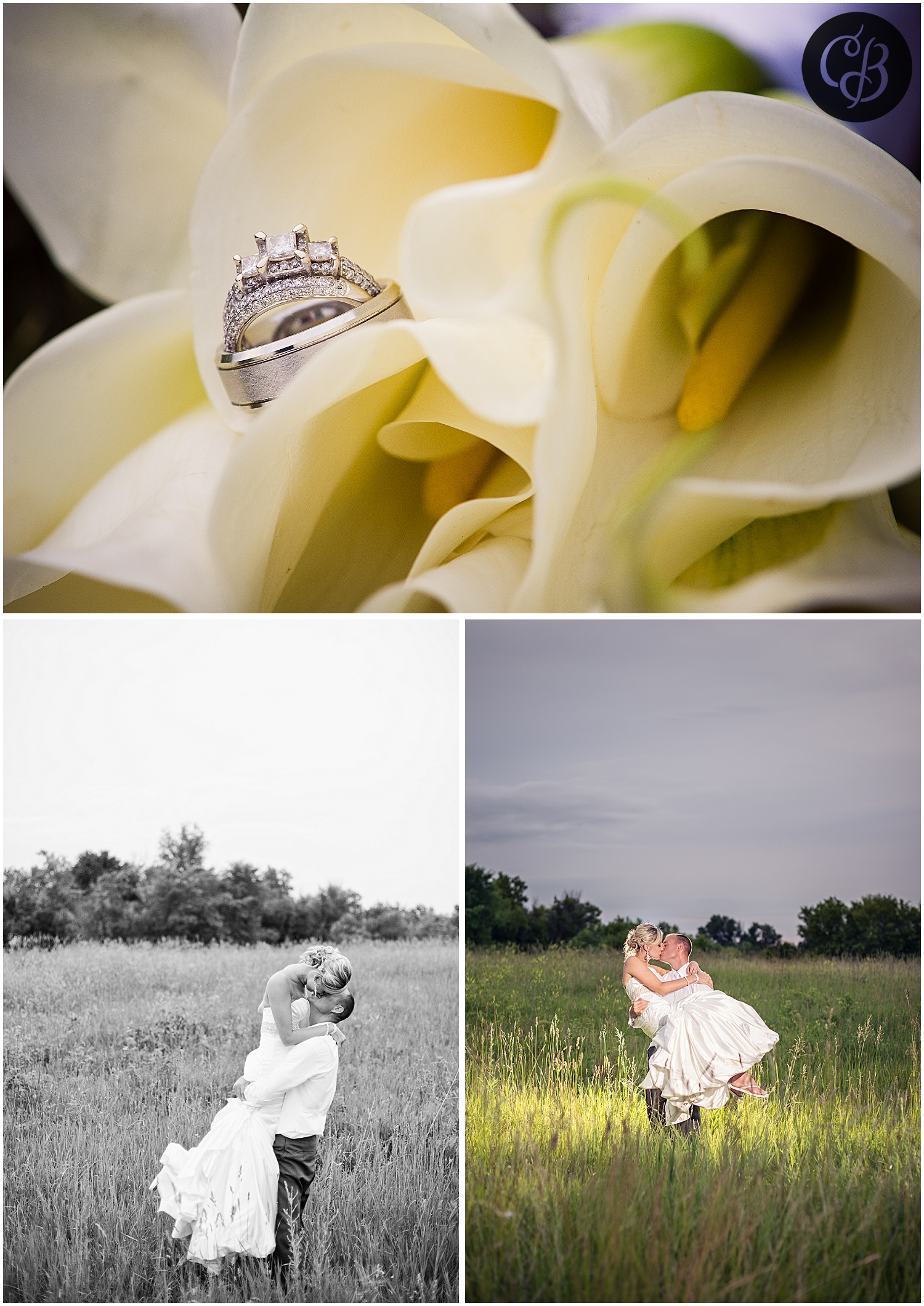 Jackson-Wedding-Photography_0120.jpg