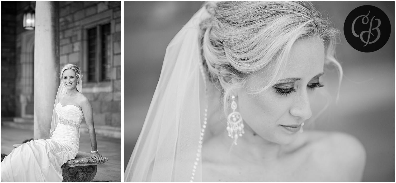 Jackson-Wedding-Photography_0123.jpg