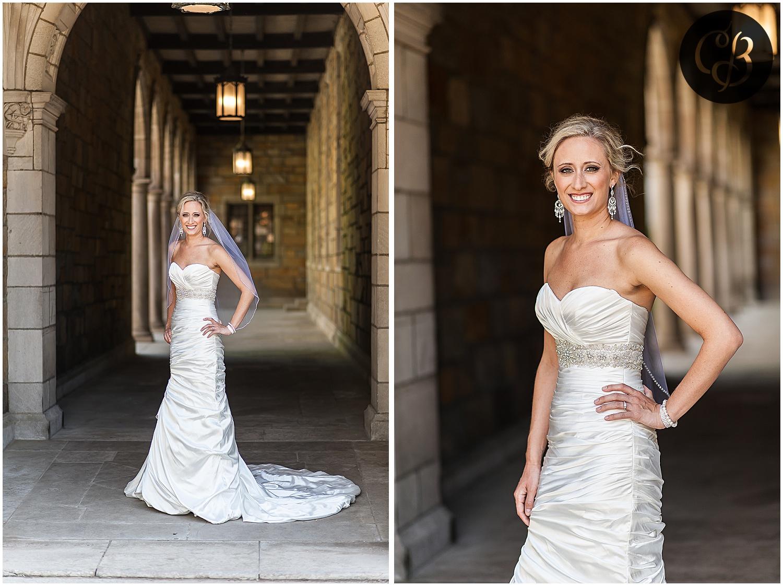 Jackson-Wedding-Photography_0122.jpg