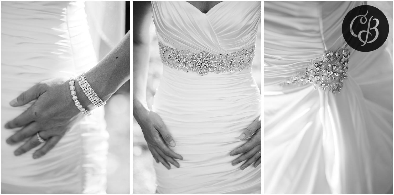 Jackson-Wedding-Photography_0126.jpg