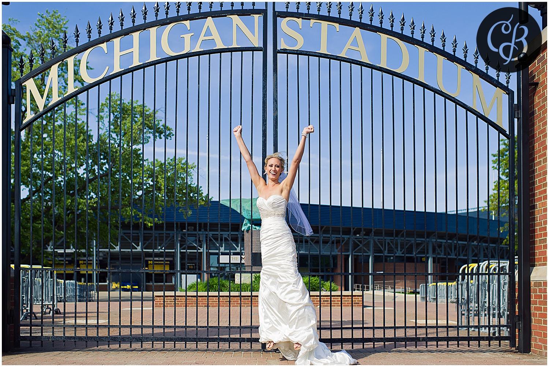 Jackson-Wedding-Photography_0125.jpg