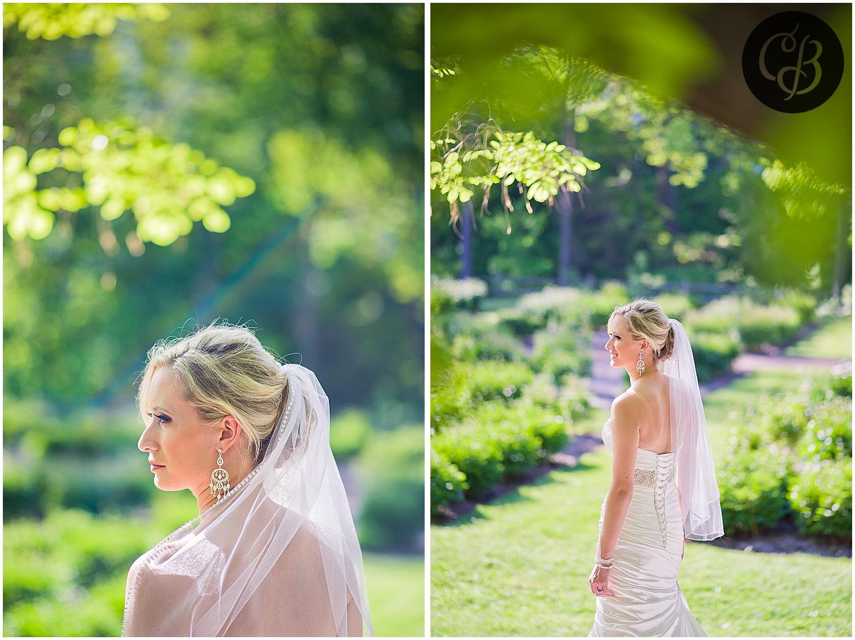 Jackson-Wedding-Photography_0127.jpg