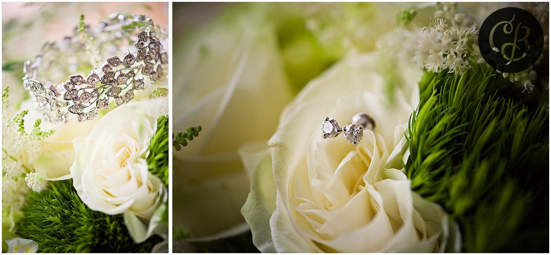 Sandhill-Crane-Winery-Wedding_0128.jpg