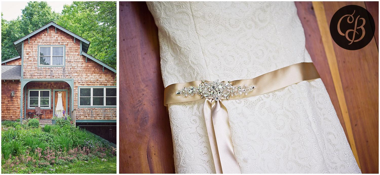 Sandhill-Crane-Winery-Wedding_0129.jpg
