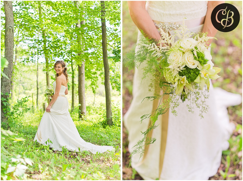 Sandhill-Crane-Winery-Wedding_0136.jpg