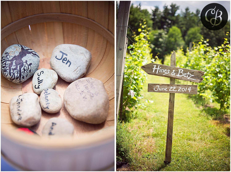 Sandhill-Crane-Winery-Wedding_0138.jpg