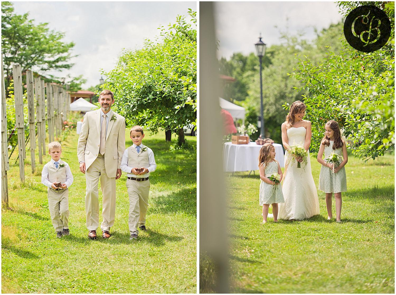 Sandhill-Crane-Winery-Wedding_0145.jpg