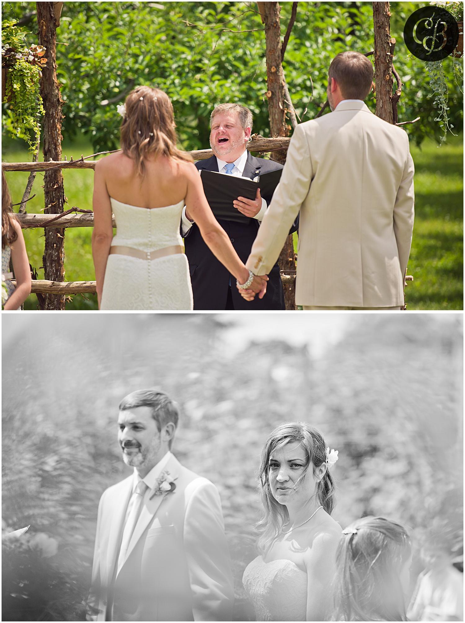 Sandhill-Crane-Winery-Wedding_0147.jpg