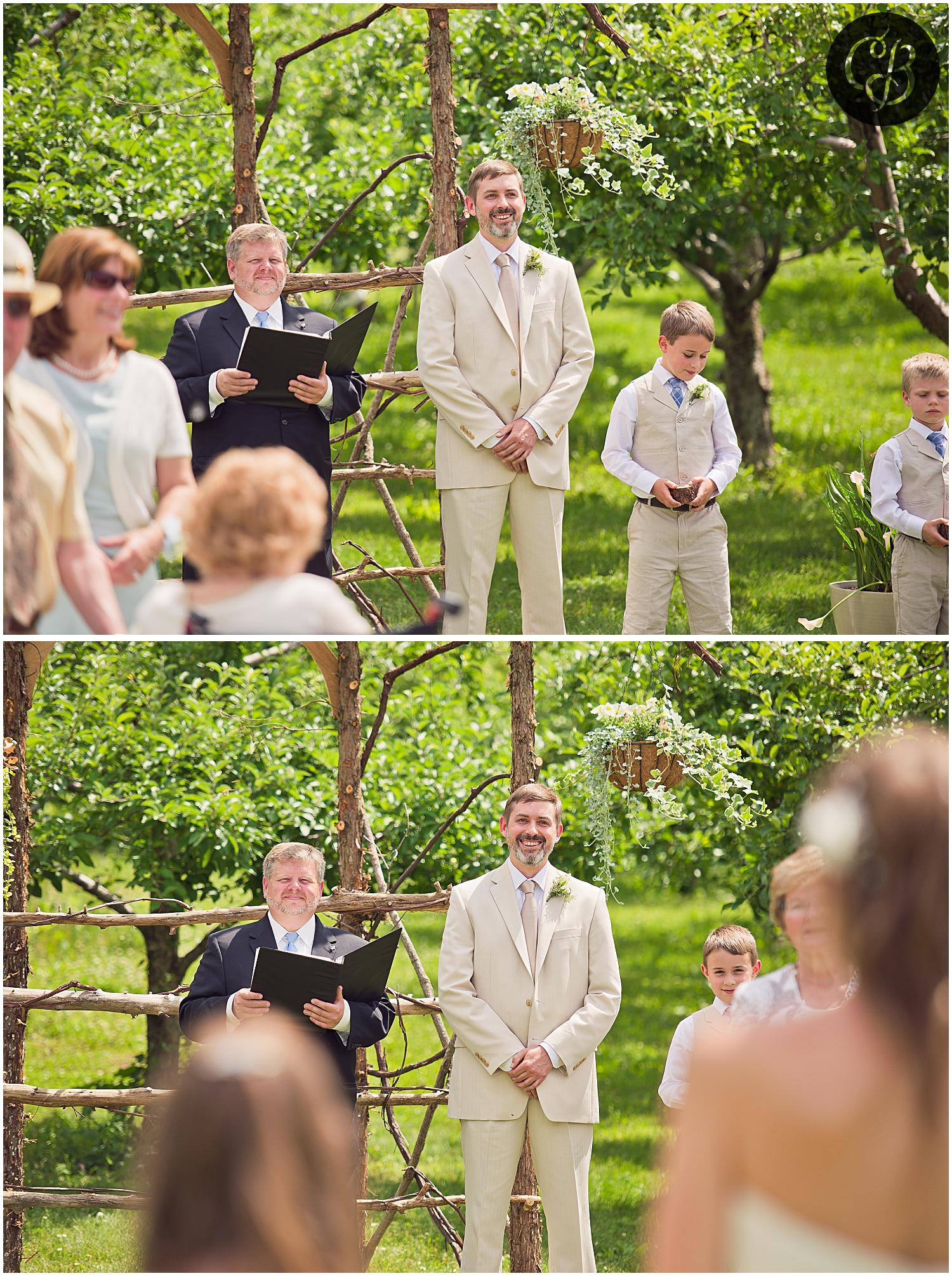 Sandhill-Crane-Winery-Wedding_0146.jpg