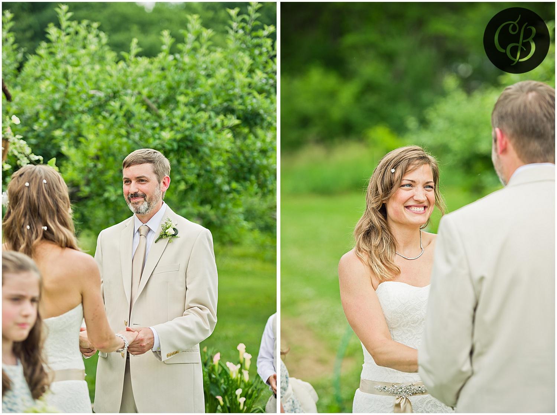 Sandhill-Crane-Winery-Wedding_0148.jpg