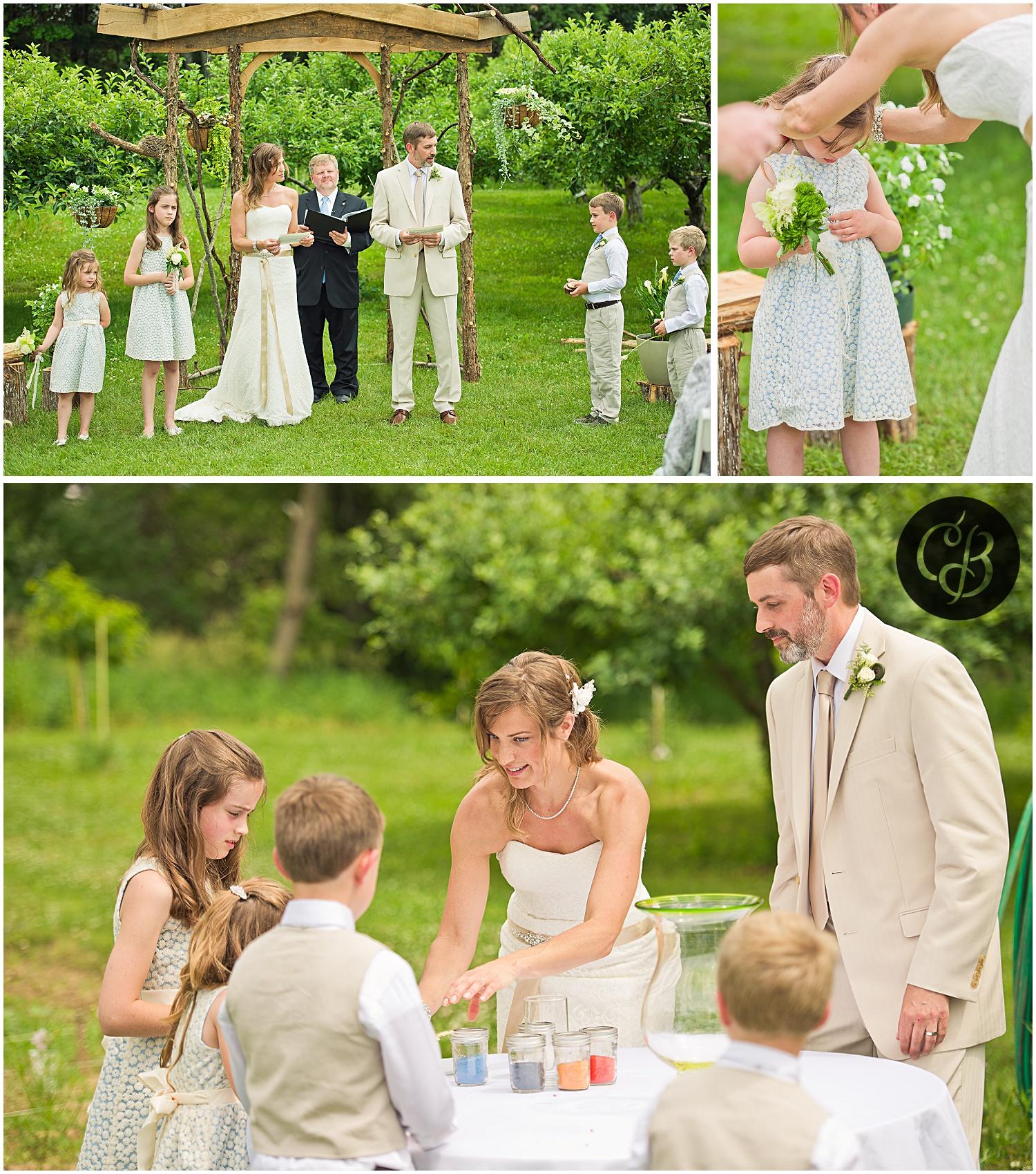Sandhill-Crane-Winery-Wedding_0149.jpg