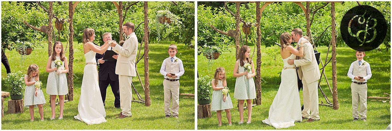 Sandhill-Crane-Winery-Wedding_0150.jpg