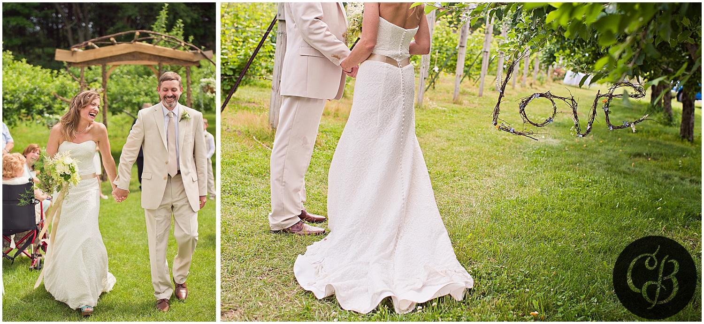 Sandhill-Crane-Winery-Wedding_0151.jpg