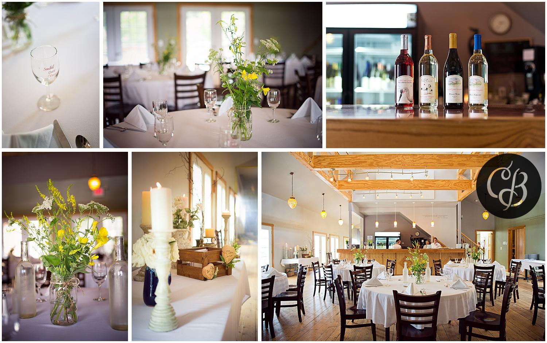 Sandhill-Crane-Winery-Wedding_0153.jpg