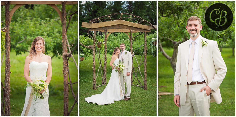 Sandhill-Crane-Winery-Wedding_0156.jpg