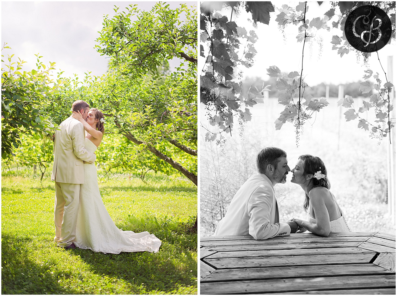 Sandhill-Crane-Winery-Wedding_0157.jpg